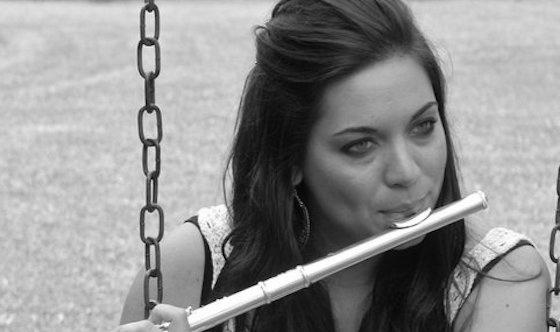 AM_flute2