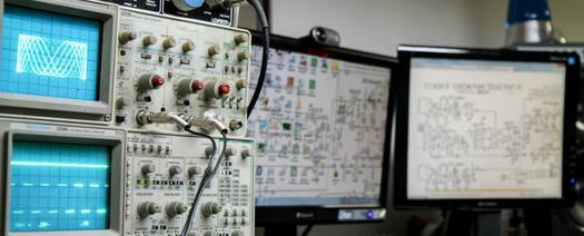 steve-electronics-repair