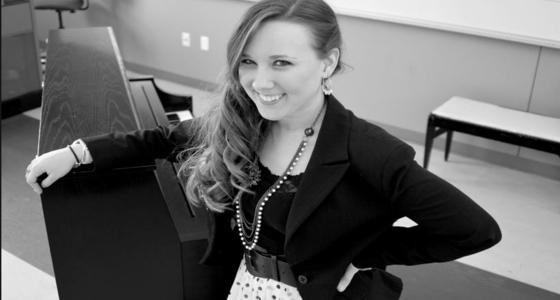 Stephanie Lacker