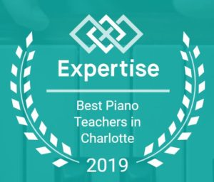 In-Home Piano Lessons in Charlotte, NC: All Ages & Skills