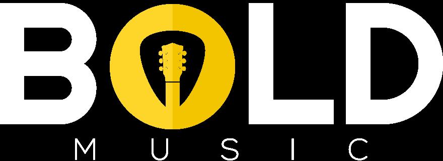bold-music-logo-home-hero