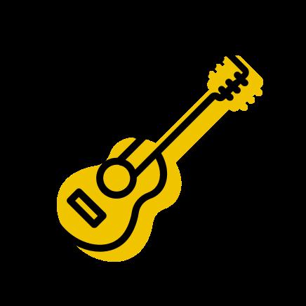 icon-guitar-new