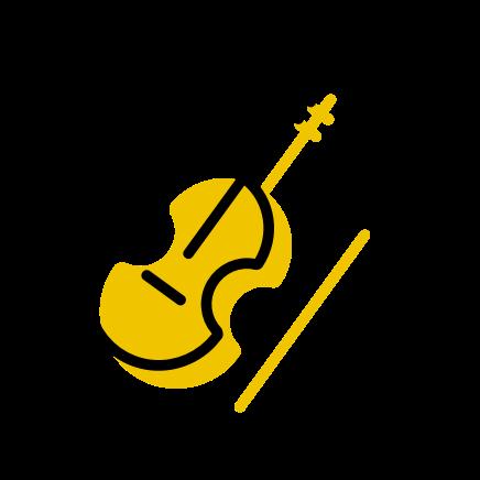 icon-violin-new