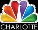 nbc-charlotte-logo
