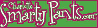 smarty-pants-logo
