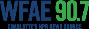 wfae-logo