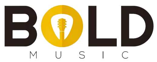 bold-music-logo-black-transparent