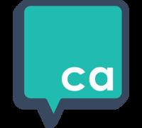 charlotte-agenda-logo