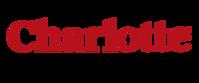 charlotte-magazine-logo-new