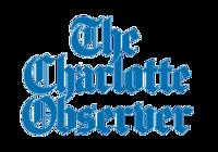 charlotte-observer-logo