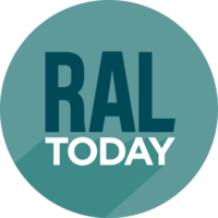 ral-today-logo