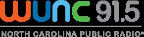 wunc-logo