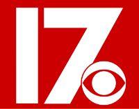 cbs17-logo