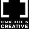 charlotte-creative-logo