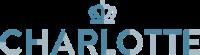 charlottes-got-a-lot-logo