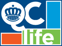 qc-life-logo