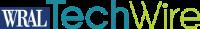 wral-techwire-logo